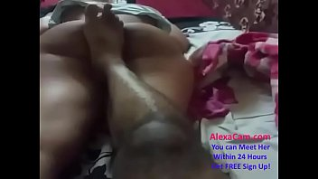 butt shaking aunty desi Close up hump date