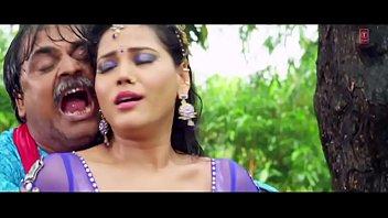 grade b songs hindi Gay japan movie