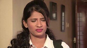 seduce cop mom Indian sexy movie in hindi