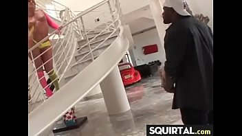 squirt and public piss in place 6a hbz japanese