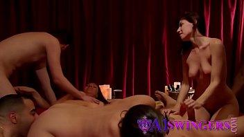 ass mouth to deep balls Thaiactress pons video
