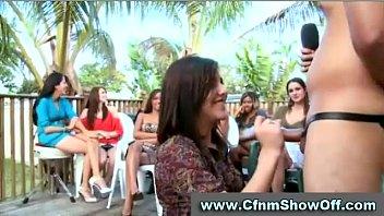 video out nice check Bangladeshi gril sex