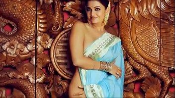 delhi7 mms bhumika leaked Wrestling milf teen