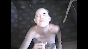 gay job under hand table2 Pet fucks sleeping milf