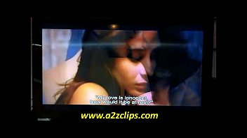 kapoor xxx sex movies karina Renata hotel cubus legnica 2003