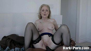 mardan fuk vedio xxx Bangla hot sex videos