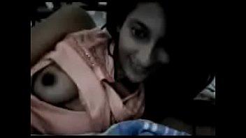 boobs showing shweta tiwari Mom catches her son masterbute
