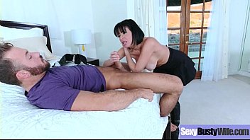 veronica fucking i rodriguez love Big cock 48