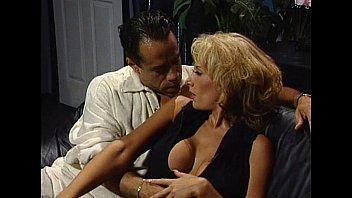 vol1 scene lbo sluts sorority 4 Teen prostitute 18