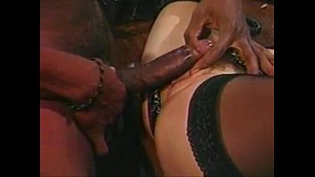 porn ring on wedding Bbw fucking creampie hairy pussy