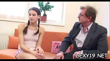srbija pornici klinke Desi indian college girls group