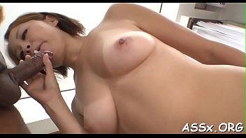 uncensored asian threesome anal incest family Uk wife anal threesome