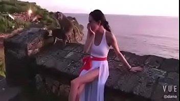 camaras cuenta calle siq enla espias seden grabando folladas Anushka shety with ariya sex video