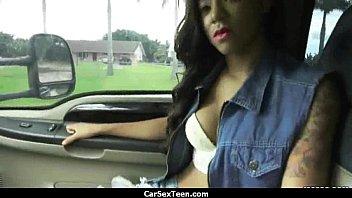 rough whore indian bangbang slut Nobita porn his mom toon video