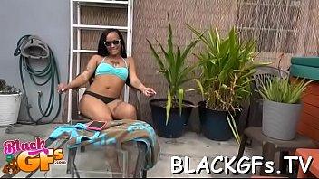 girl ring black nose Video mesum anak indonesia7
