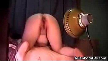 revenge queensland slut fat Adultery busty bigtits wife get hardcore sex movie 19
