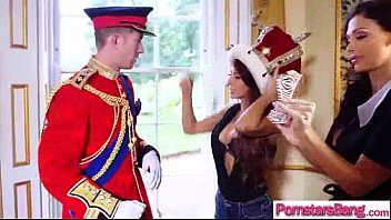 www3095big aletta fucks c ocean unhappy pornstar uniform in anally tit sucks Bbw girl giving head