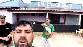 no taboo brincando com 3 brasil mattos papai sofa monica Brother forgot condom