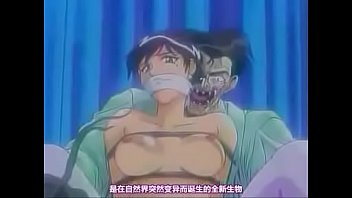 dido uncensored6 hentai Wife vacation porn