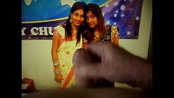 samantha and silvia your saint sister saind Shane diesel vs myah monroe