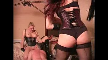 vale megan mistress licking Bollywood actress deepika padukone nude movies