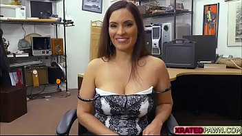 24 the min plumber fucks busty housewife Older womanfucking young boy