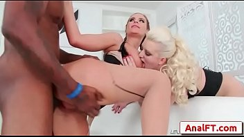 phoenix marie 2016 1080p hd Son with mother sex