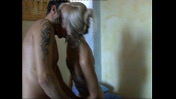 sex amateur anal extreme Kavyamadhavan nude x mallu