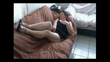 y abuela caliente Sexy japanese teacher 2 by packmans12