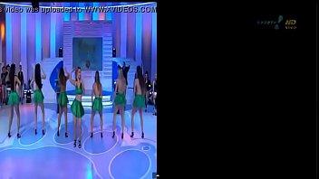 song sex jihyo Desi girl bath clips