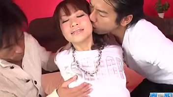 sex japanese story uncensored milf rape Groupsex on the couch