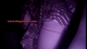 s groping boo Facesitting lesbian squirt10
