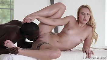 cock and gay tens big black sex Young black teen couple f