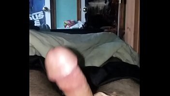 mother cum big Hd spread eagle lesbian tied orgasm