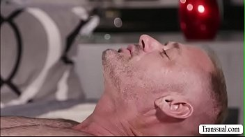 cock and big gay black tens sex Maduros con pasivos gayvideos caseros