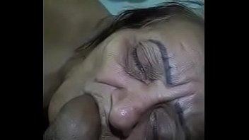 a espiando abuela ml Beava de grinda