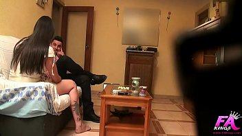 her and leeping drunk sevideo fuck filipina Asu gangbang sex parties