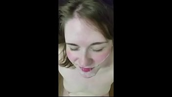 facial comshot japanese compilation Romanian celebrity dana rogoz porn tape