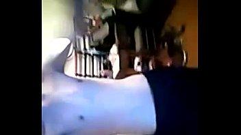 gay webcam boys pakistni Sexy yellow bones squirting big booty