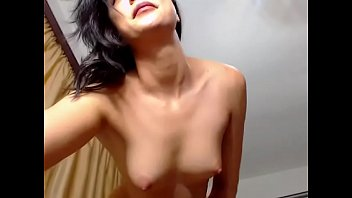 wife teased strip Pimped ass fucked wife