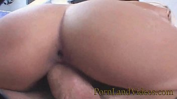 gay sex tens black cock and big 1st night young girl sex xxx blue film