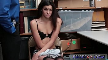 blackmailed angie 3 Compilation anal panty