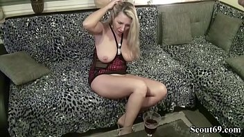 pregnant german mydirtyhobby My horny brother in law