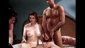 and peter pan luna maya Twink spanked red gay