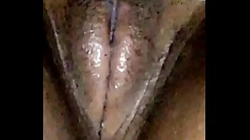 pussy fucked spears britney Cheating step mom michelle lay