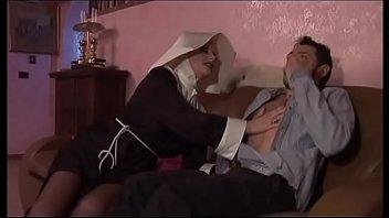 videos download 3gpsex Porn spy cam arab