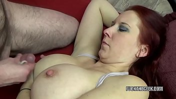milf in petite redhead forrest fucking Soll ass 2016