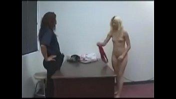 prison jail retro gay Garhwali video com