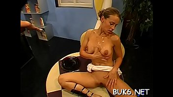 in and 18 shemale gets bondage inches of ass10 cock a Ash and serena having sex pokemon