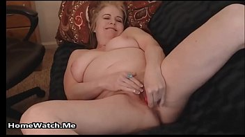 tamil fucking granny Japanese father rape her daughter